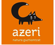 Logo Azeri