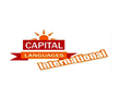 Logo Capital_languages
