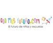 Logo Con_mas_futuro