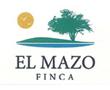 Logo El_mazo