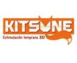 Logo Kitsune