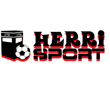 Logo herri_sport