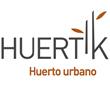 Logo huertik