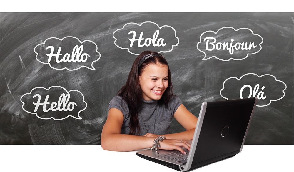 Idiomas a domicilio en Bilbao y alrededores