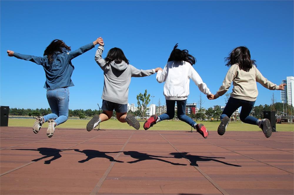 Actividades extraescolares para colegios y AMPAS en Bilbao y Bizkaia