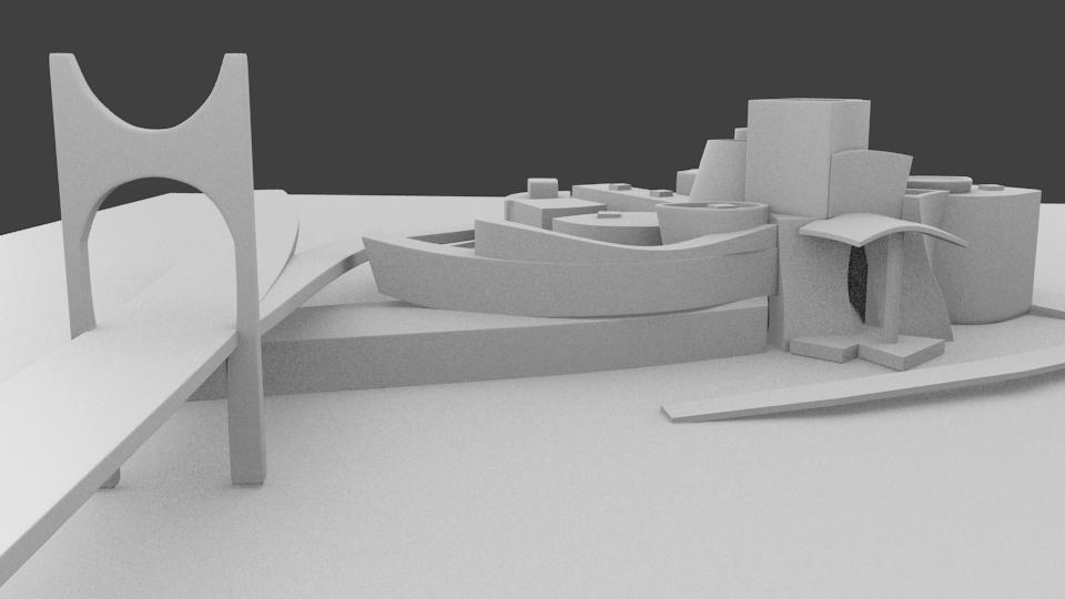 Taller de diseño en 3D