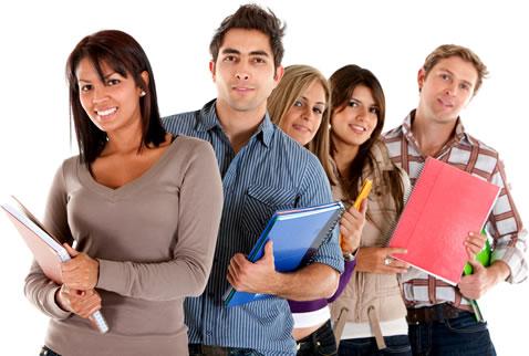 Clases particulares a domicilio. Universidad-adultos