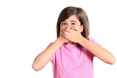 EL 70% DE LOS ADOLESCENTES OCULTAN SUS ACTIVIDADES EN LA RED A SUS PADRES
