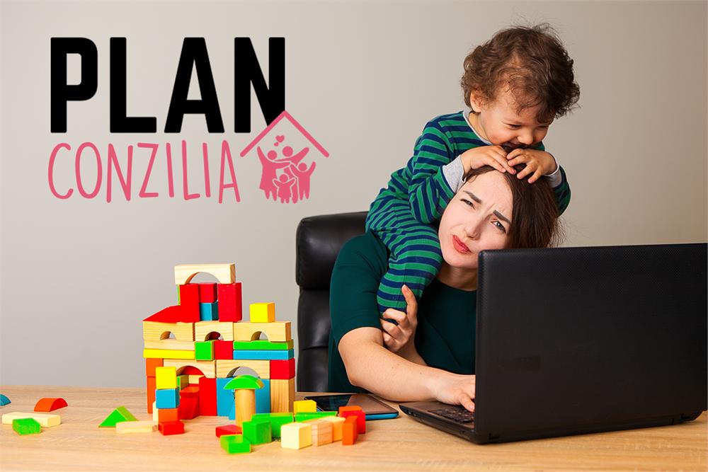Plan Conzilia
