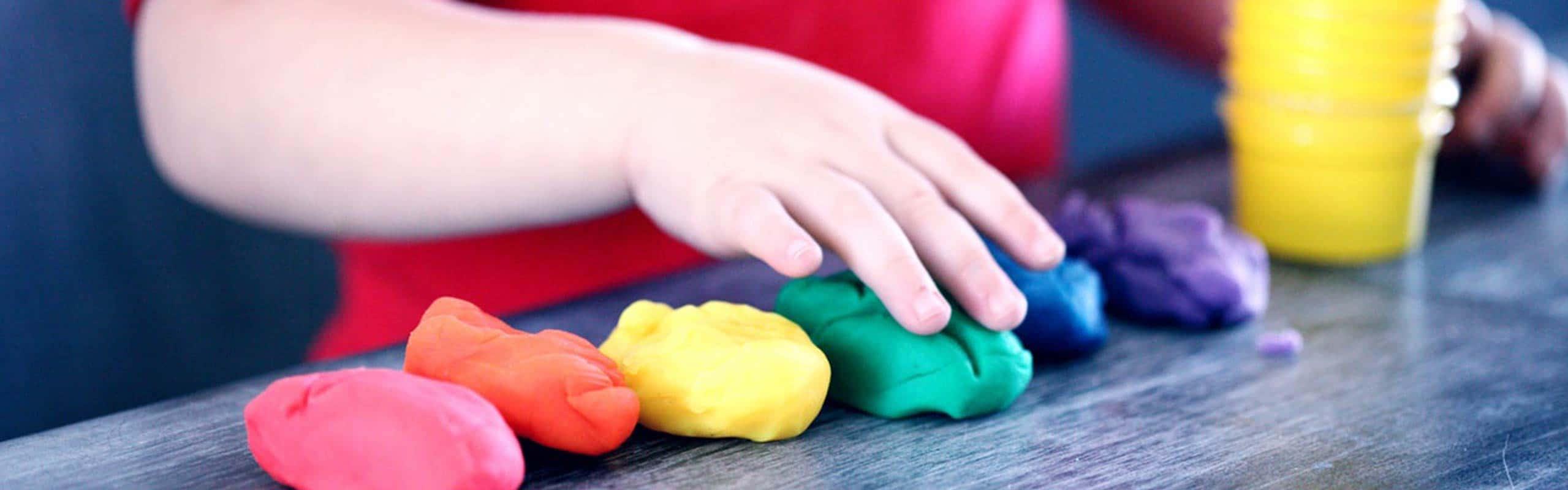 Principales alteraciones en el desarrollo cognitivo, causas y características