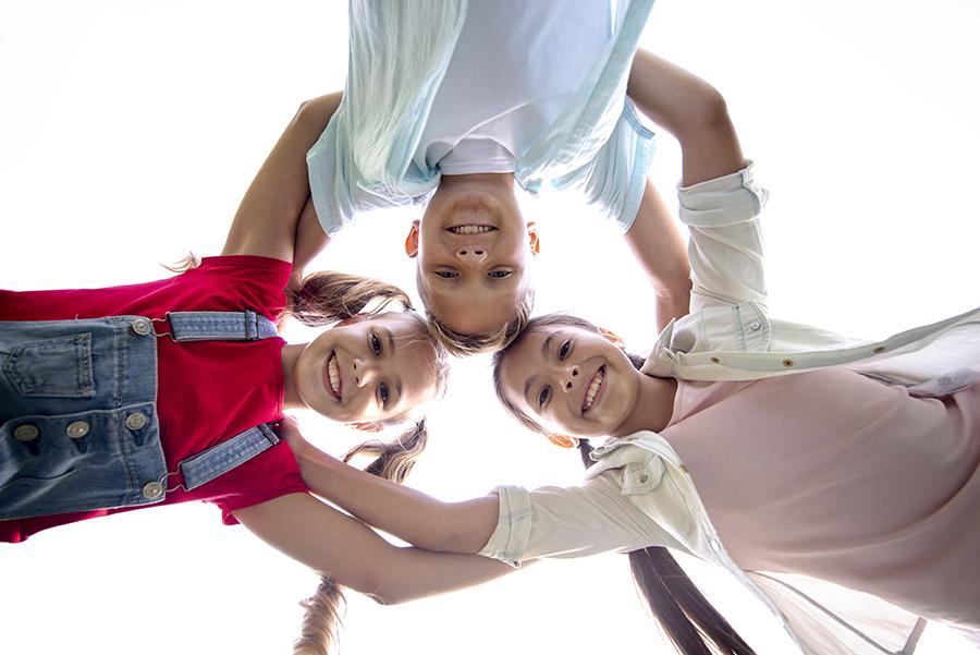 TALLERES PRIMARIA (de 6 a 13 años)
